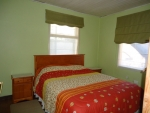 dormitorio-matrimonial-primer-piso