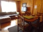 living-comedor-cabana-6-personas