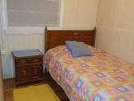 dormitorio-single-(2)