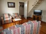 living-casa