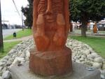 plaza-de-las-esculturas-de-llanquihue