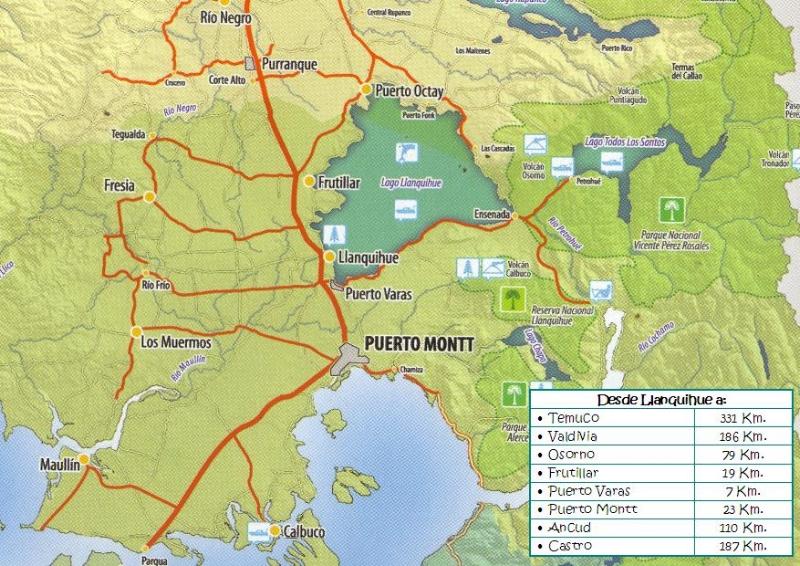 mapa-grande.jpg