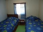 dormitorio-doble