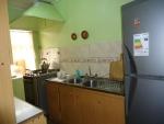 cocina-(2)