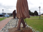 plaza-de-la-esculturas-hombre-tipico